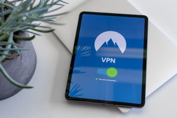 12 vpn pros and cons
