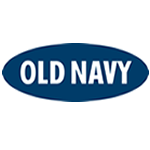 old navy black friday ad 2012