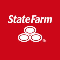 State farm life insurance company review