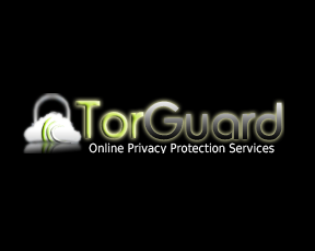 TorGuard for mobile