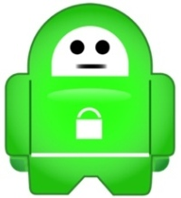 VPN with multiple simultaneous logins