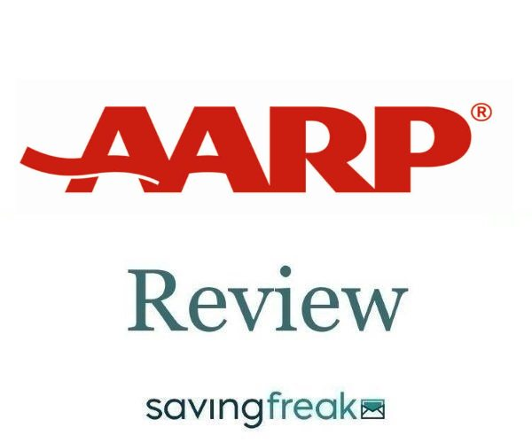 aarp medicare suppplement insurance review