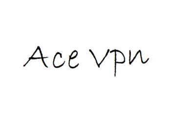 ace vpn review