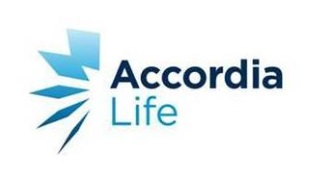 accordia life insurance review