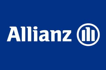 allianz life insurance company review