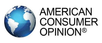 american consumer opinion panel review