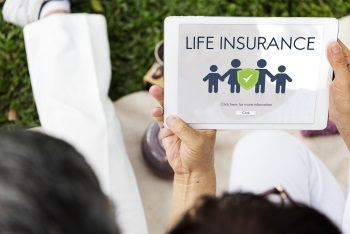 assurity life insurance review