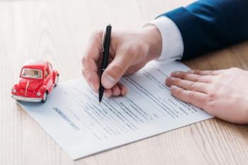 auto loan refinance with refijet