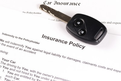 best auto insurance companies in the USA