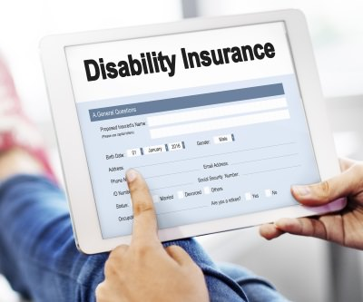 best disability insurance carriers