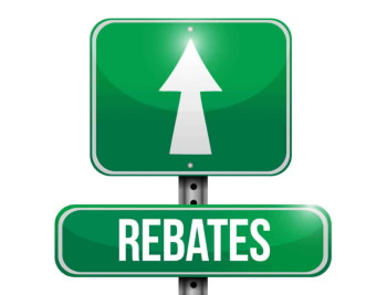 best rebate websites