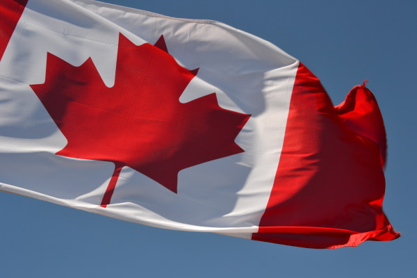 best vpn services for canada