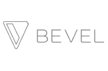 bevel shave review