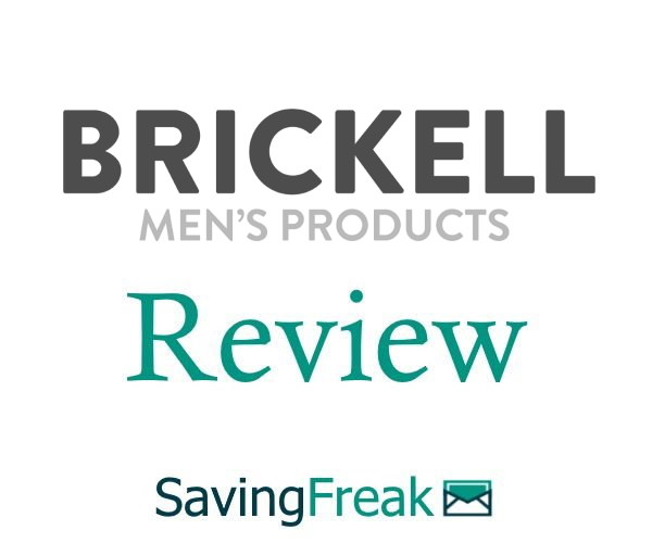 brickell review