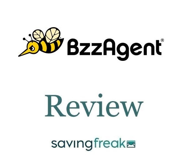 bzzz agent review