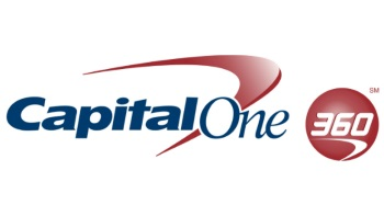 capital one 360 online high yield CD account