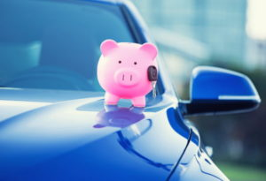 car loan refinance featured