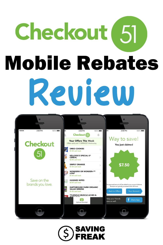 checkout 51 reviews