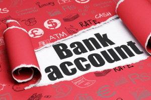 choosing a national bank
