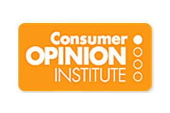 consumer opinion institute review