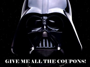 coupon dark side