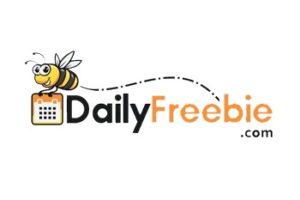 daily freebie review