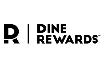 dine rewards review
