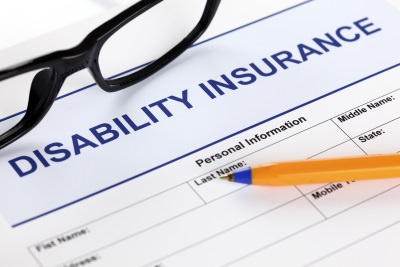 best disability insurance companies