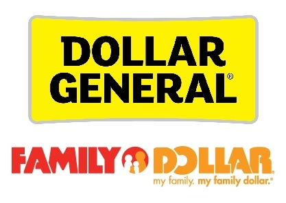 finding cheap diapers at dollar general and family dollar