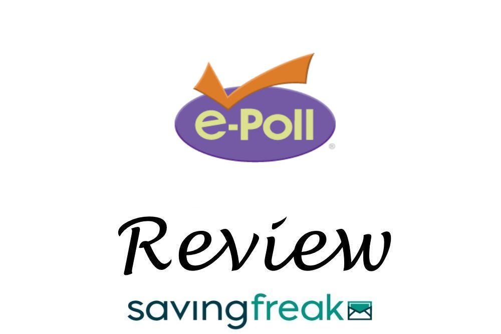 e-poll review featured