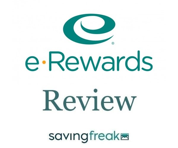 e-rewards review