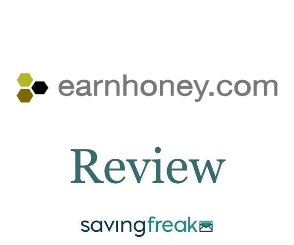 earnhoney review