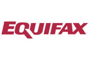 equifax id patrol review