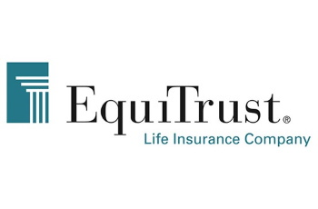 equitrust life insurance review logo