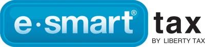 esmart tax service logo