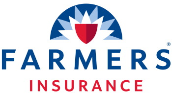 farmers life insurance review