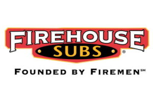 firehouse subs app review