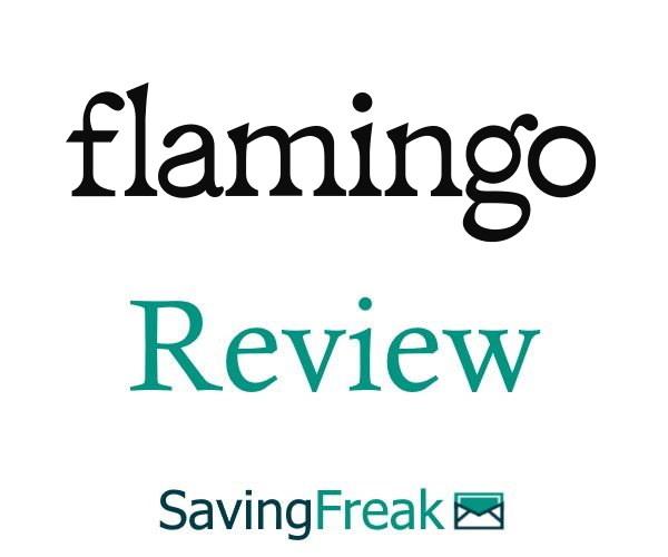 flamingo razors review