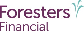 foresters financial review logo