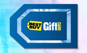 free bestbuy gift card codes