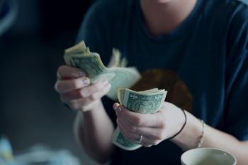 free money fast