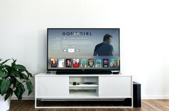 free movies to stream online