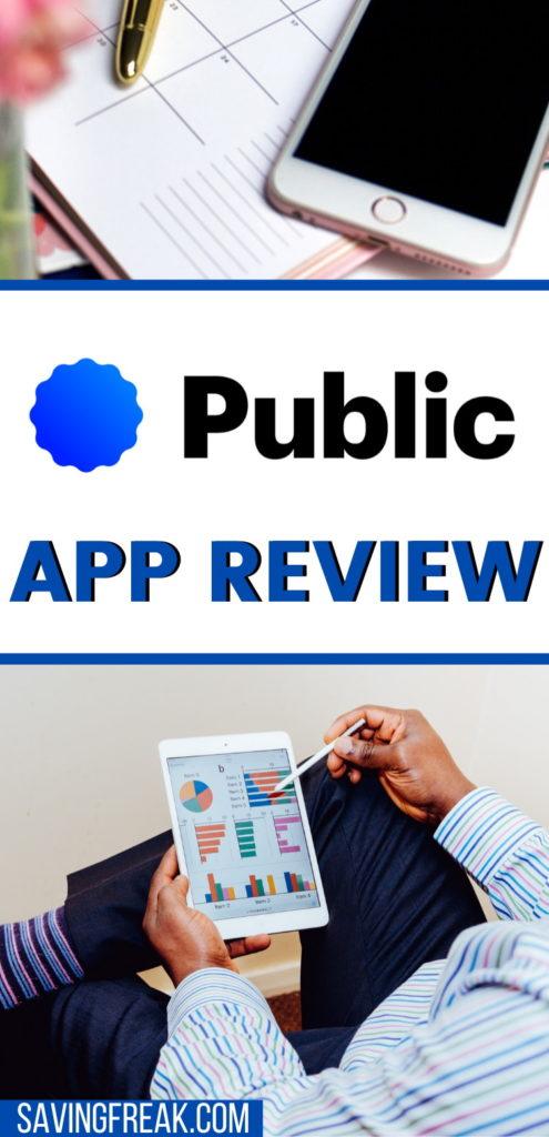 public.com app review