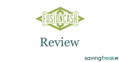 fusioncash review