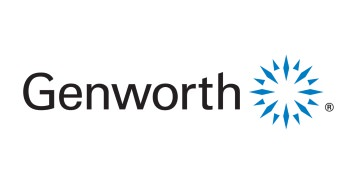 genworth life insurance company review