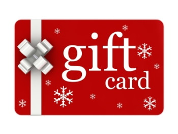get free gift cards online without completing offers