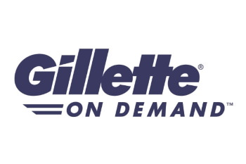 gillette on demand review