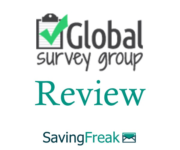 global survey group review