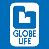 globe life insurance company review