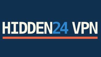 hidden24 review